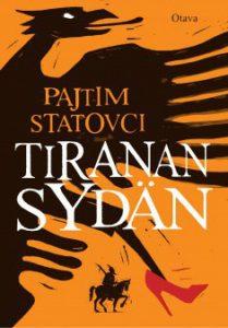 Pajtim Statovci: Tiranan sydän