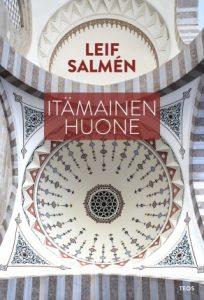 Leif Salmén: Itämainen huone