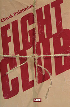Fight Clubista