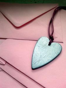 kirje ja sydän 1