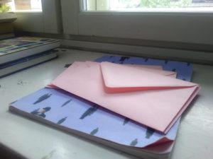 kirjeet smaller