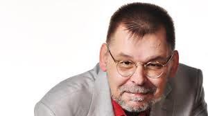 Nobelistien isä kannusti kirjoittamaan lisää (Lasse Koskela 1955-2015)