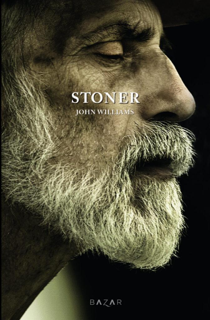 Willliams Stoner 1