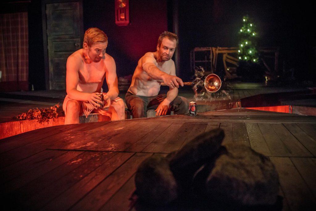 saman-katon-alla-sauna