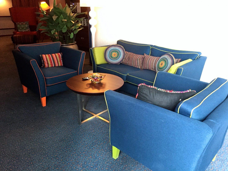 estoria-lounge2