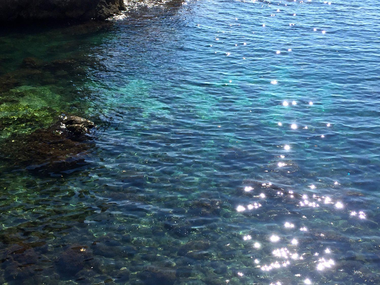 kroatia meri