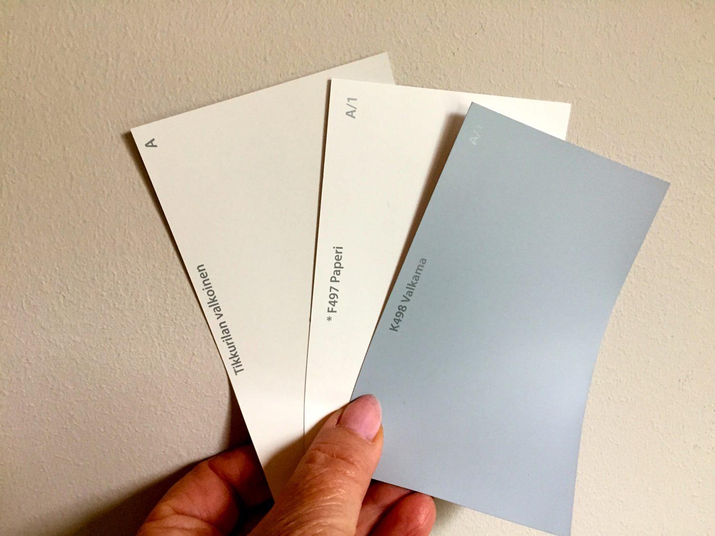 hyvä rakenne tavata mistä ostaa valkoiset ja harmaa – Naiselo 45+   Apu