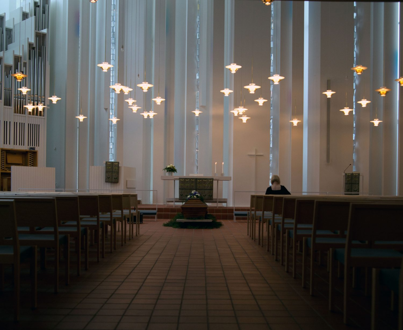 kappeli 2