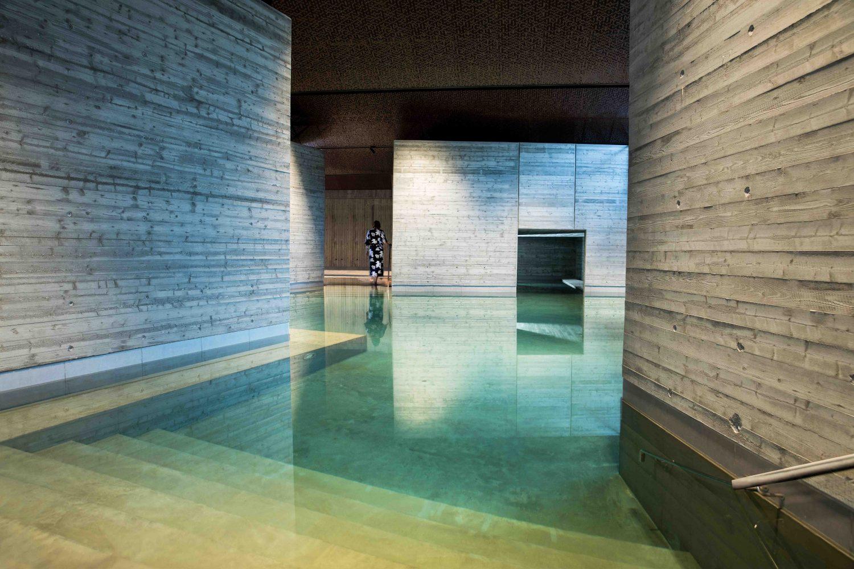 yasuragi_new bath house