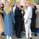 Kööpenhaminan muotiviikko: hauskat housut