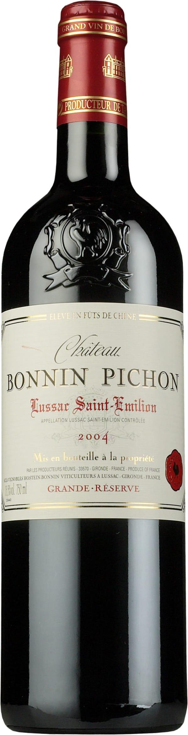 chateau-bonnin-pichon-2019