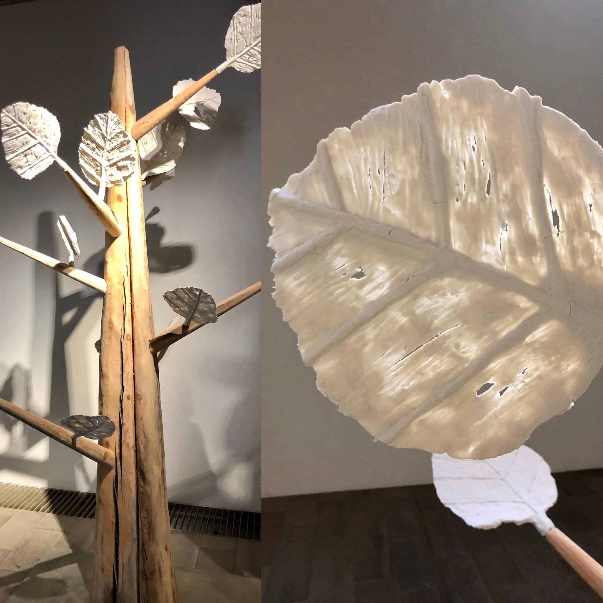 Kulttuuria turussa pentikin näyttely