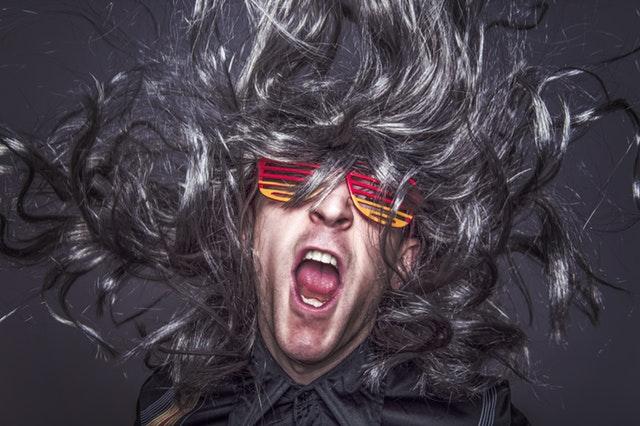 musician-rockstar-band-music-37862