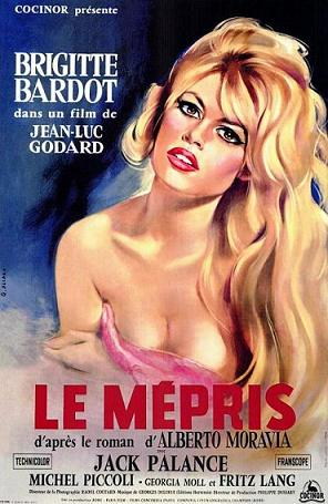 1963_Le_mepris_1
