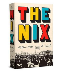 nix_cover_final_side