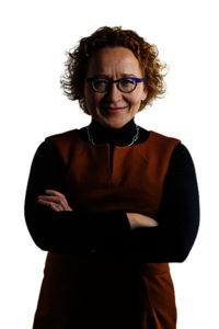 Anu Koivunen: Vaikenemisen historian varjot