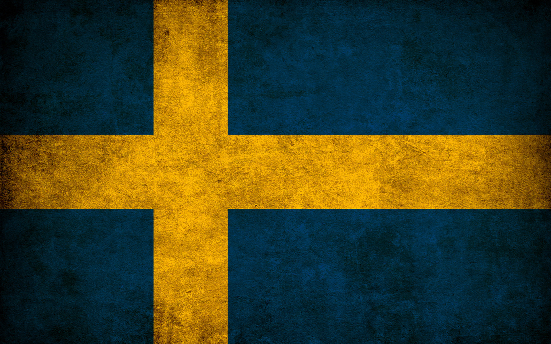 -matchmaking Sverige