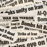 Median rooli terrorismissa (Terrorismin kokonaiskuva, osa 3)