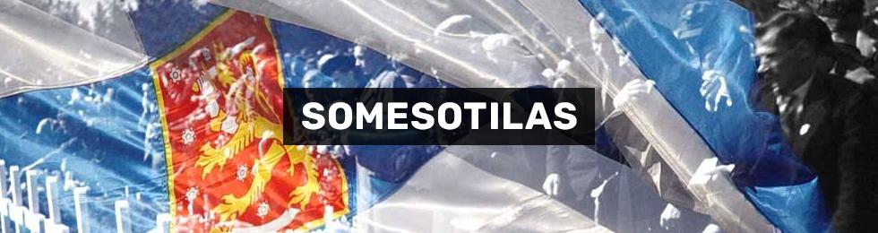Somesotilas