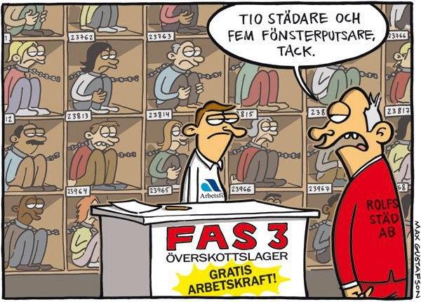 Työttömien varasto