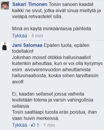 salomaa kaataa1