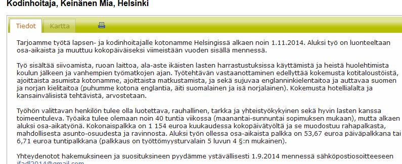 Taas tapaamme Suomisen perheen