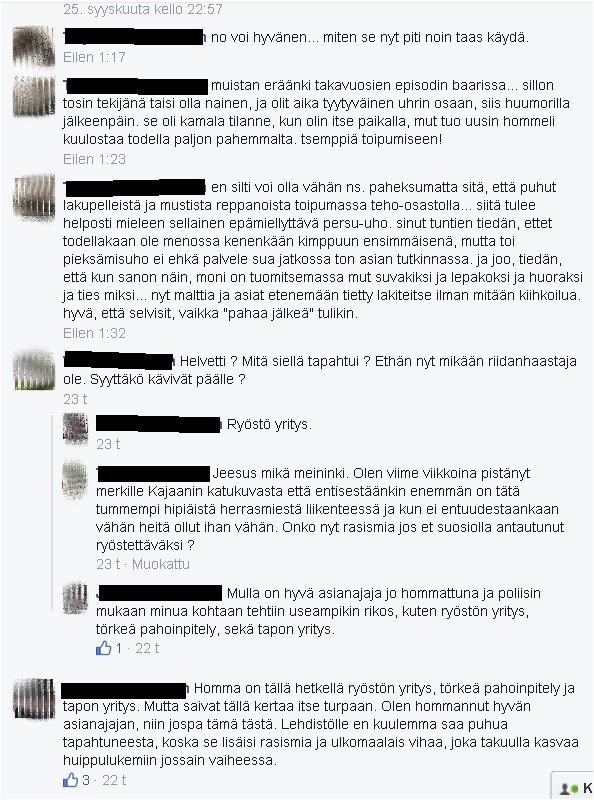 Kajaani-ryosto-3