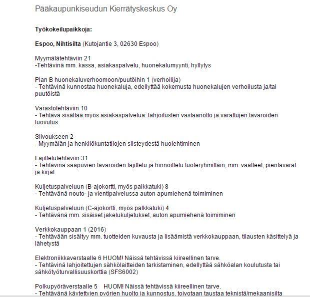 espoo 3