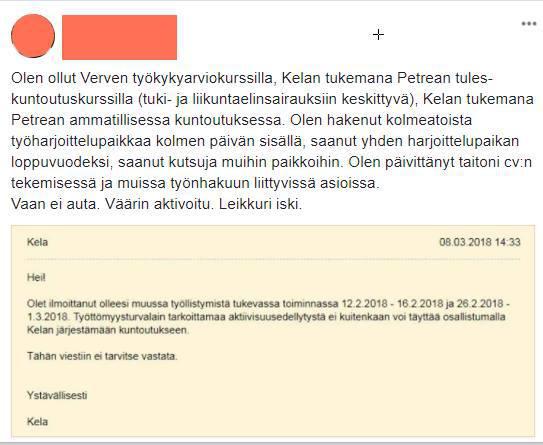 miehet etsivät naisia suomi24 etelä karjala