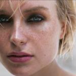 Säänkestävä meikki