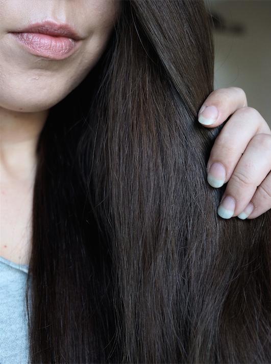 vahvat-hiukset