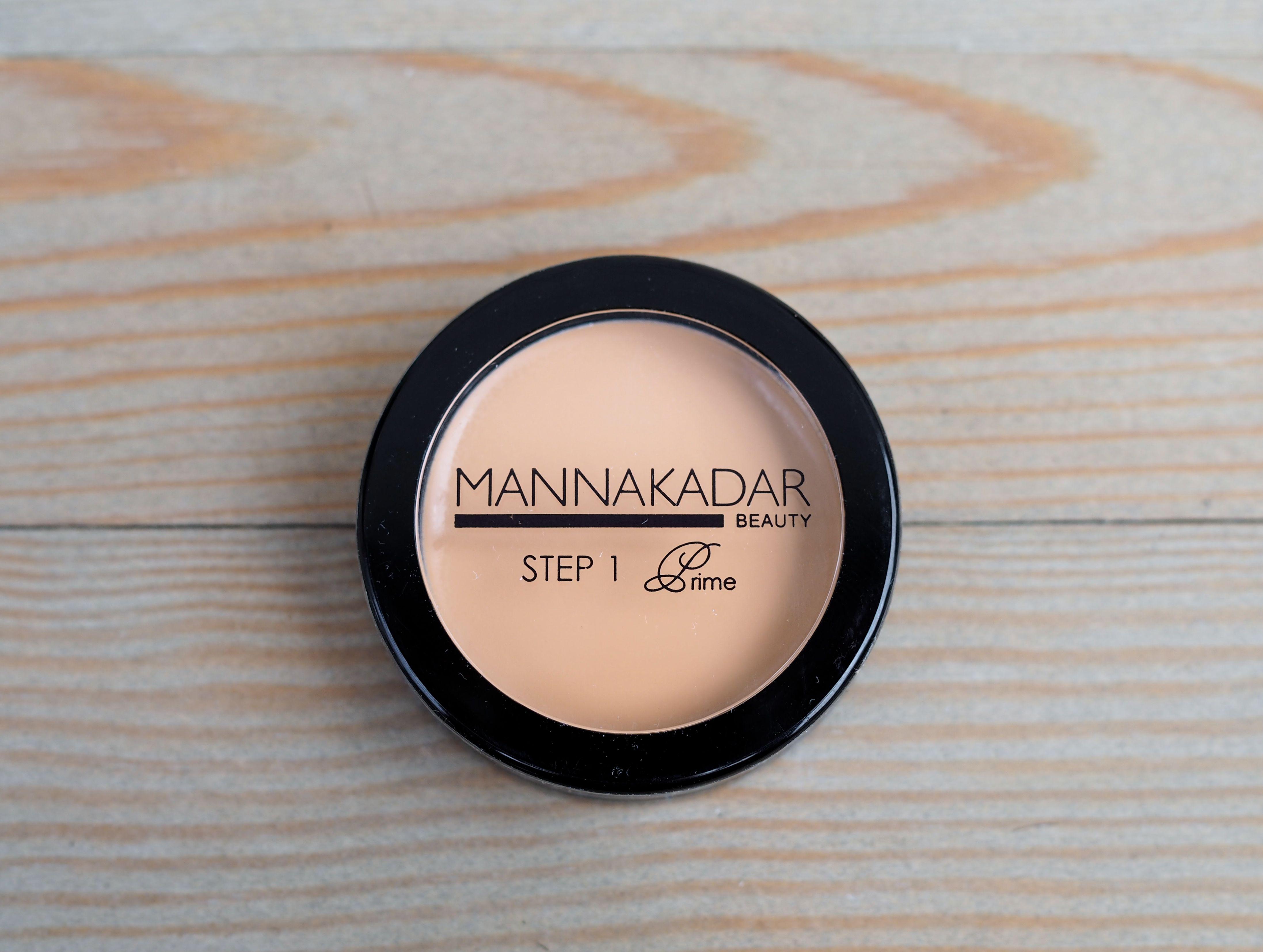 mannakadar primer
