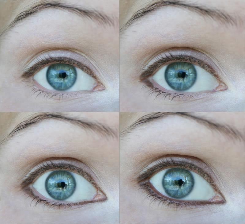 Silmänrajaustutorialin kuvat palautettu