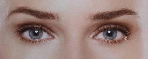 Eyes_DianeKruger
