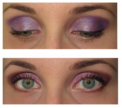 Eyes_Nea