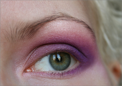 Greeneye_purplemakeup3