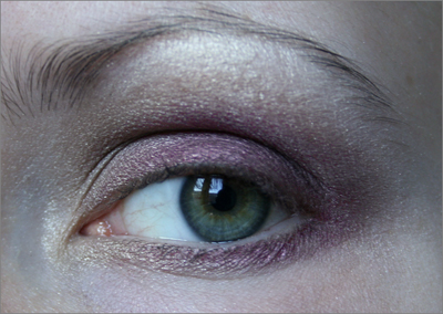 Greeneye_purplemakeup4
