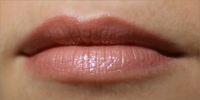 LipPlumperLancome2