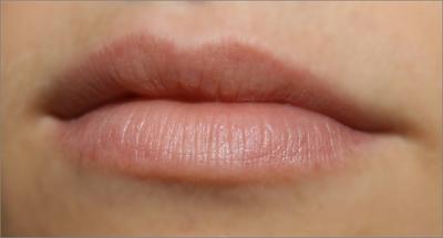 Lips_natural