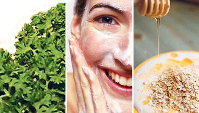 Miten ihoa tulisi hoitaa?