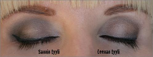 Leena_eyes2