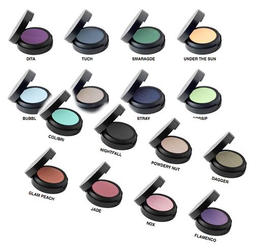 MakeUpStoreMicroshadow