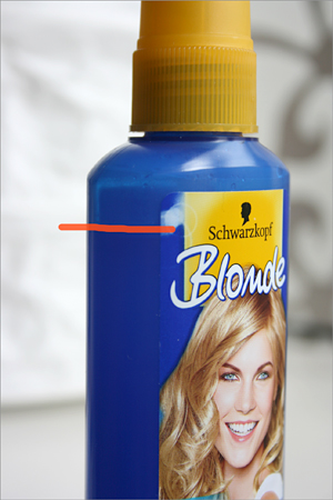 BlondeSpray2