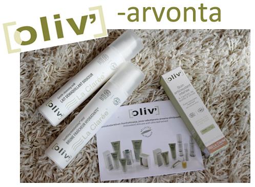 Oliv_arvonta