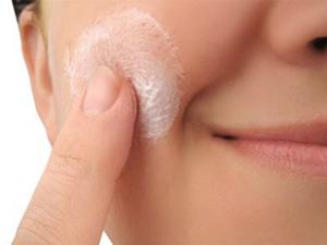 Kosmetiikkapaneeli