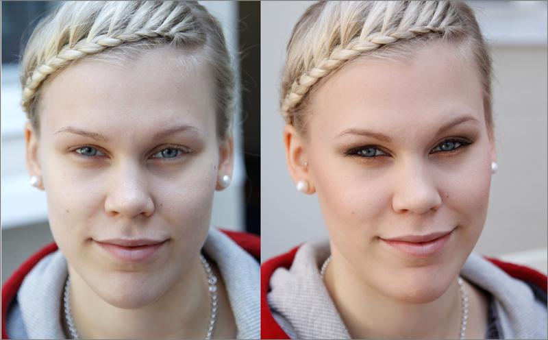 Annika_haameikki_beforeafter_pieni