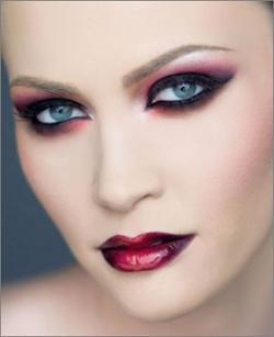 Make-up for Dummies – näin kokoat perusmeikkiarsenaalin 2