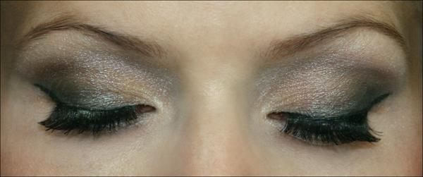 YR_talvimeikki_eyes