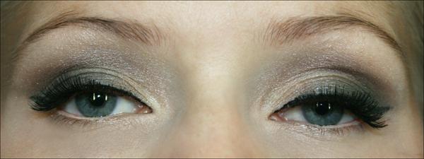 YR_talvimeikki_eyes2