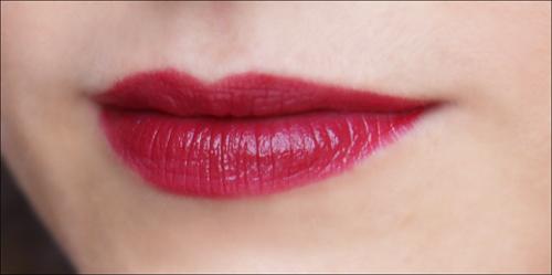 YR_talvimeikki_huulet